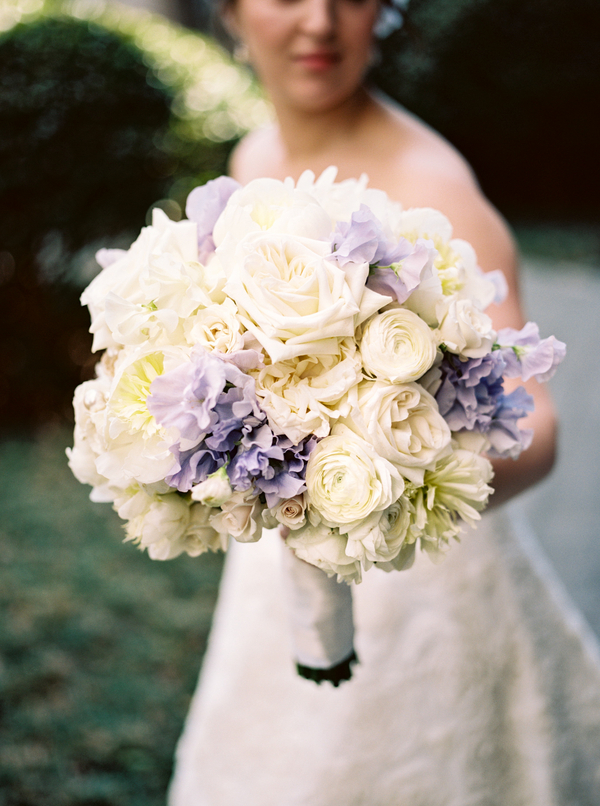 Lavender and Cream Jewish Wedding | MyLife Photography 17
