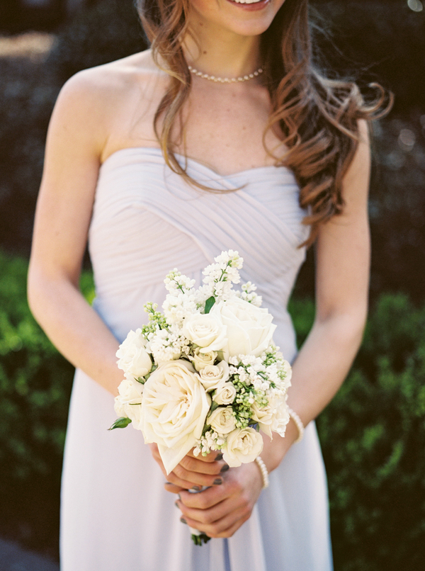 Lavender and Cream Jewish Wedding | MyLife Photography 18