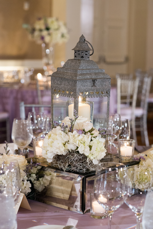 Lavender and Cream Jewish Wedding | MyLife Photography 23