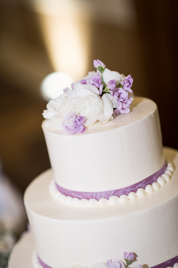 Lavender and Cream Jewish Wedding | MyLife Photography 27
