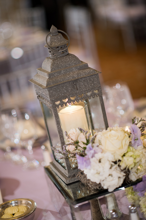 Lavender and Cream Jewish Wedding | MyLife Photography 29