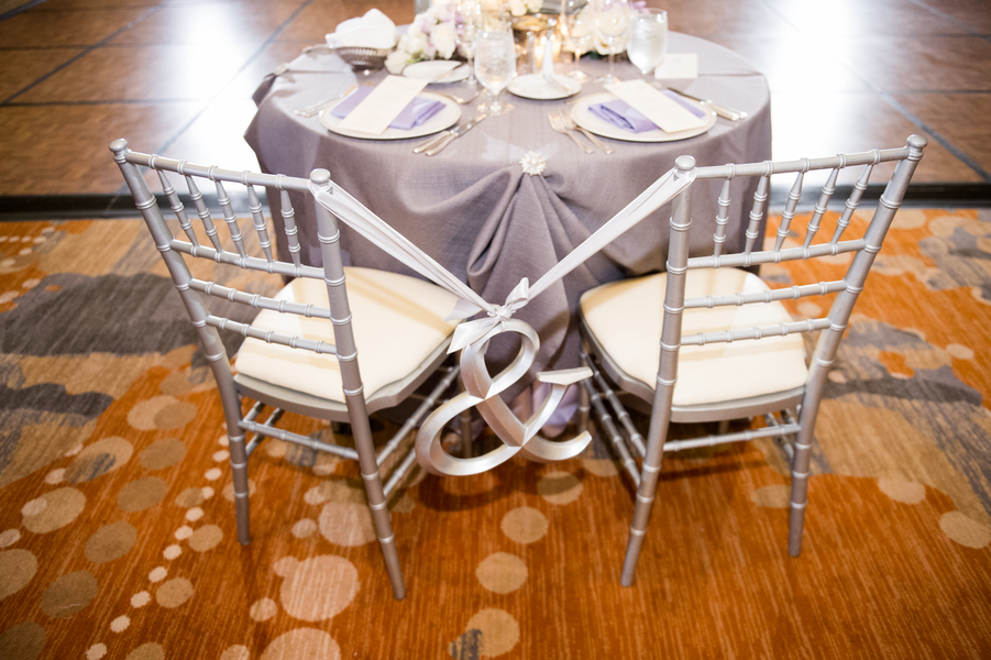 Lavender and Cream Jewish Wedding | MyLife Photography 30