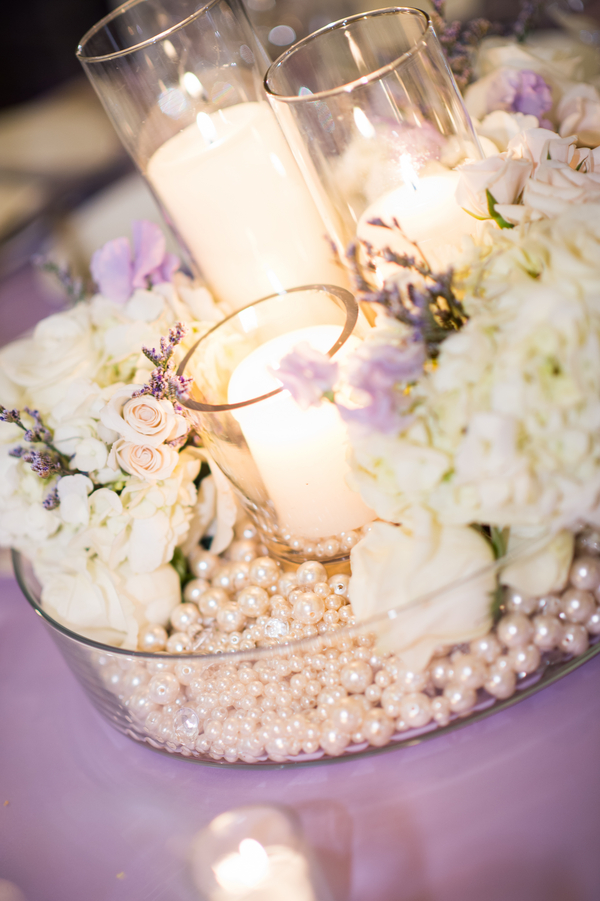 Lavender and Cream Jewish Wedding | MyLife Photography 34