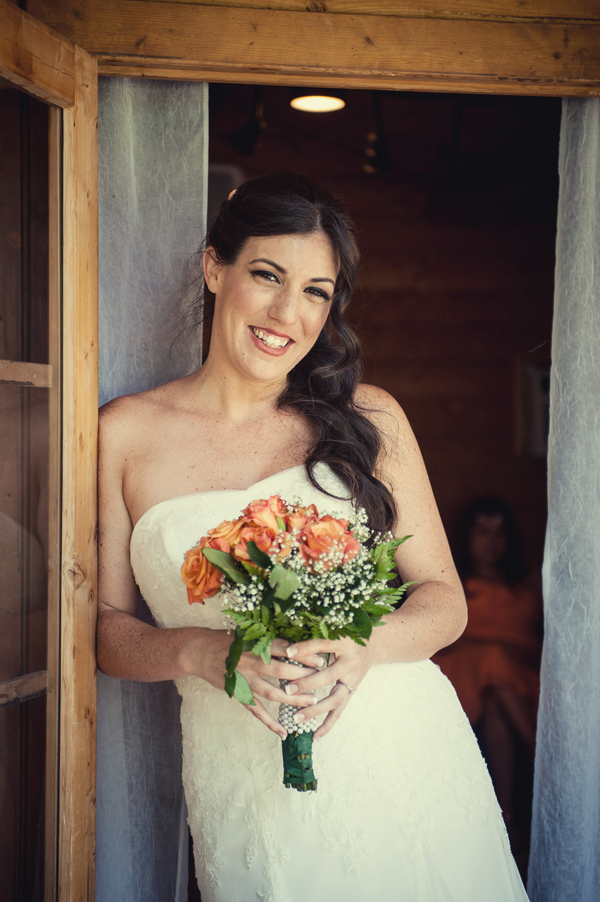 blooming grove jewish dating site Blooming grove's best 100% free jewish dating site find jewish dates at mingle2's personals for blooming grove this free jewish dating site contains thousands of jewish singles create a free personal ad and start dating online today.