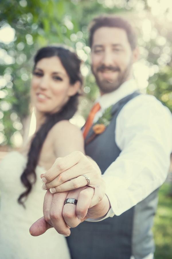 Walnut Grove Jewish Wedding | Cherry Photography 31