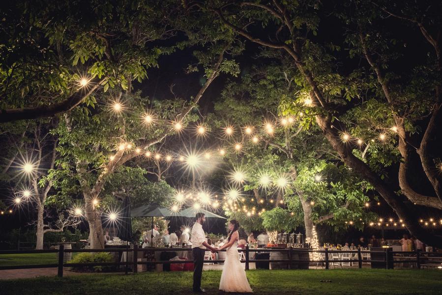 Walnut Grove Jewish Wedding | Cherry Photography 33