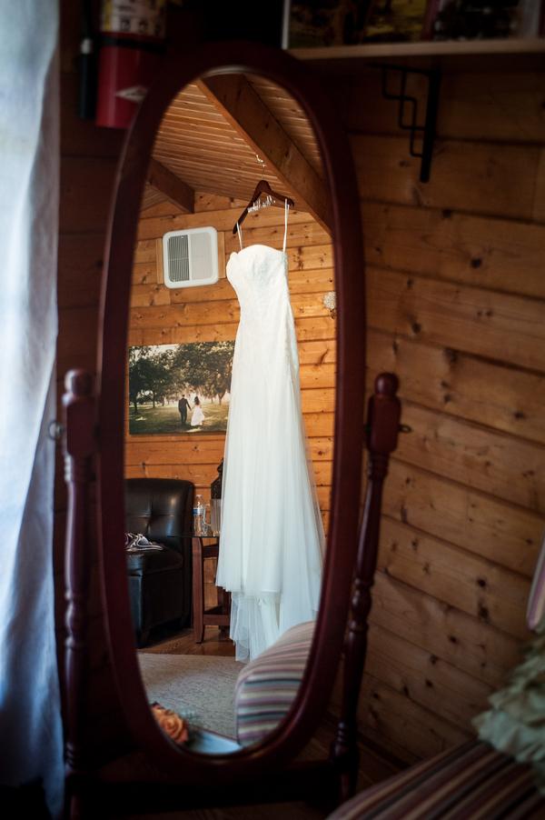 Walnut Grove Jewish Wedding | Cherry Photography 42