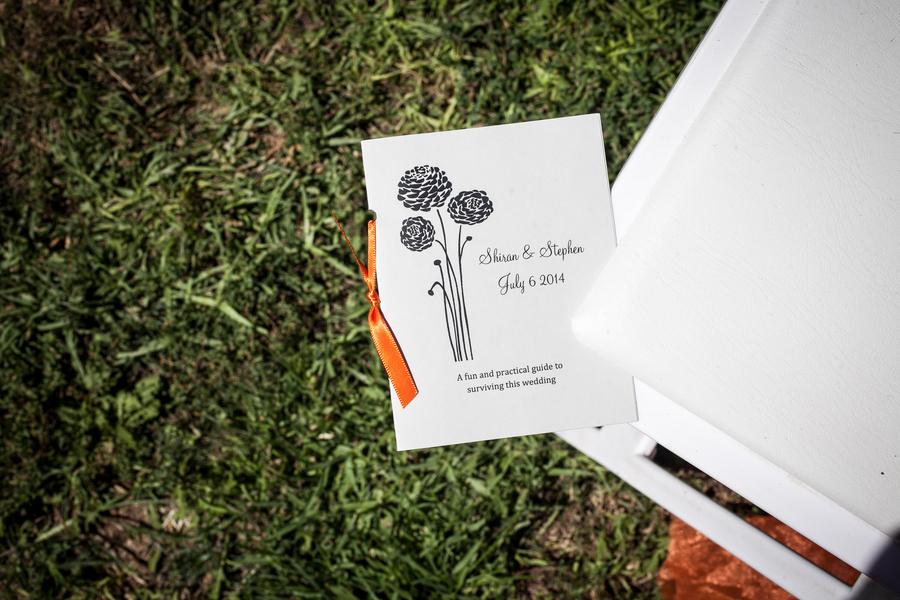Walnut Grove Jewish Wedding | Cherry Photography 43