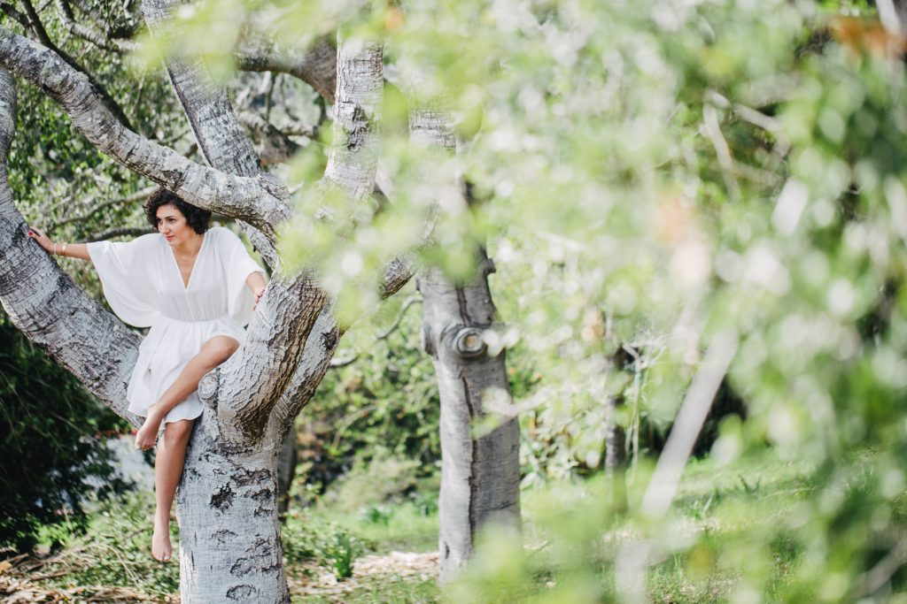 Backyard Jewish Wedding California | IQPhoto Studio 26