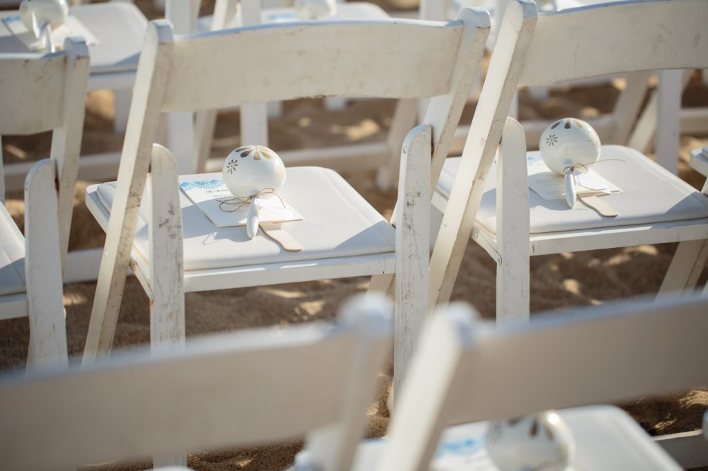 Cabo Destination Jewish Wedding | Anna Gomes Photo 14