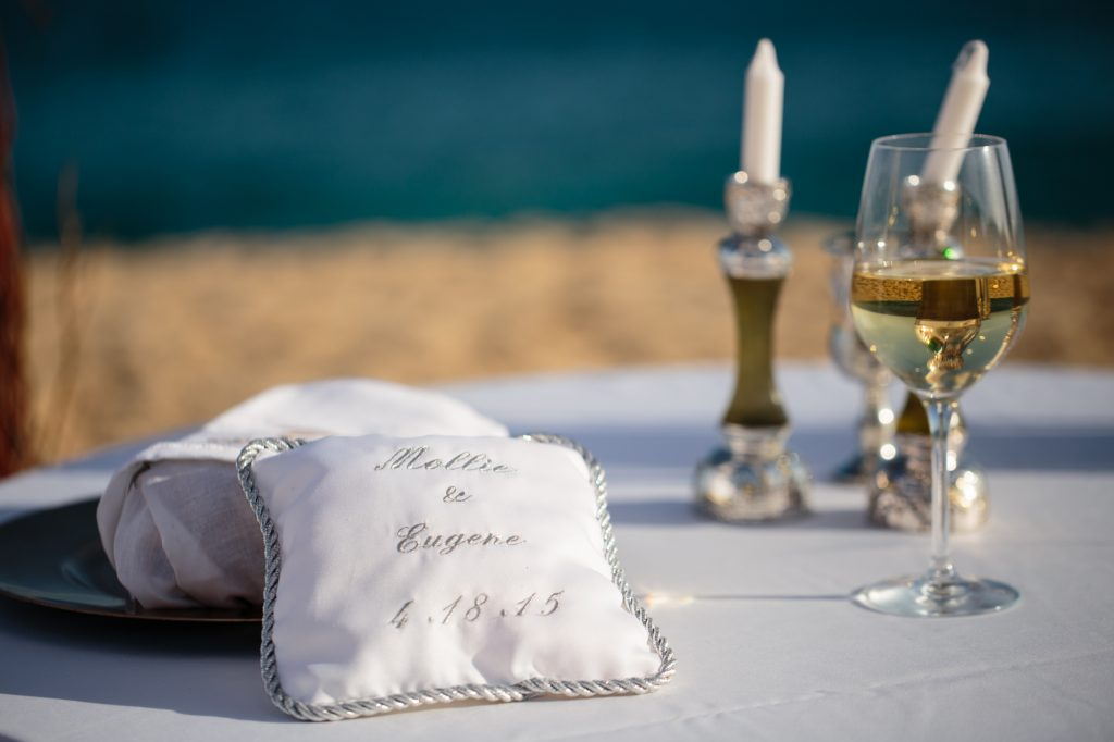Cabo Destination Jewish Wedding | Anna Gomes Photo 16
