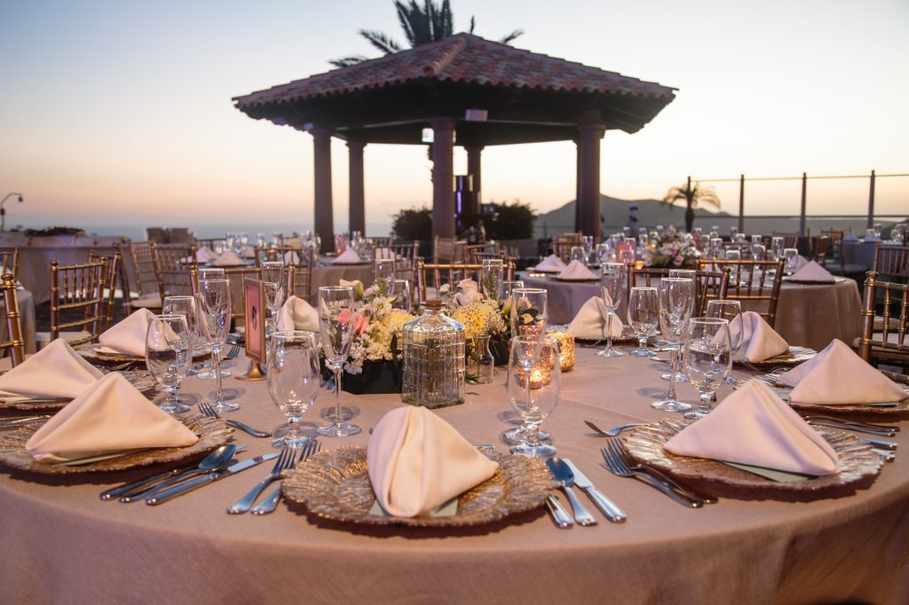 Cabo Destination Jewish Wedding | Anna Gomes Photo 24