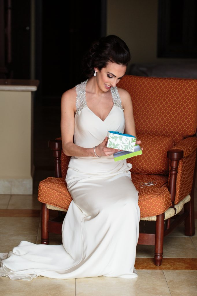Cabo Destination Jewish Wedding | Anna Gomes Photo 33