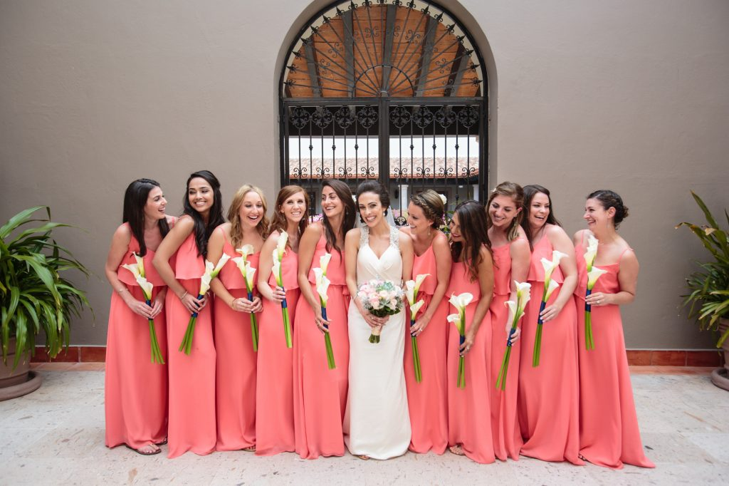 Cabo Destination Jewish Wedding | Anna Gomes Photo 38