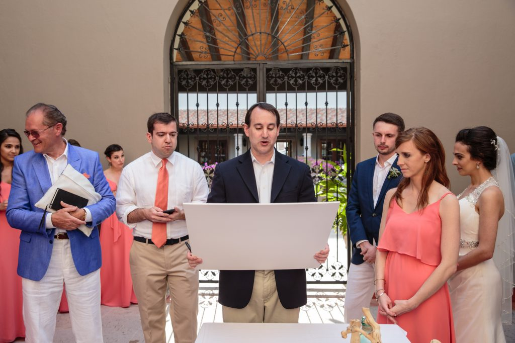 Cabo Destination Jewish Wedding | Anna Gomes Photo 40
