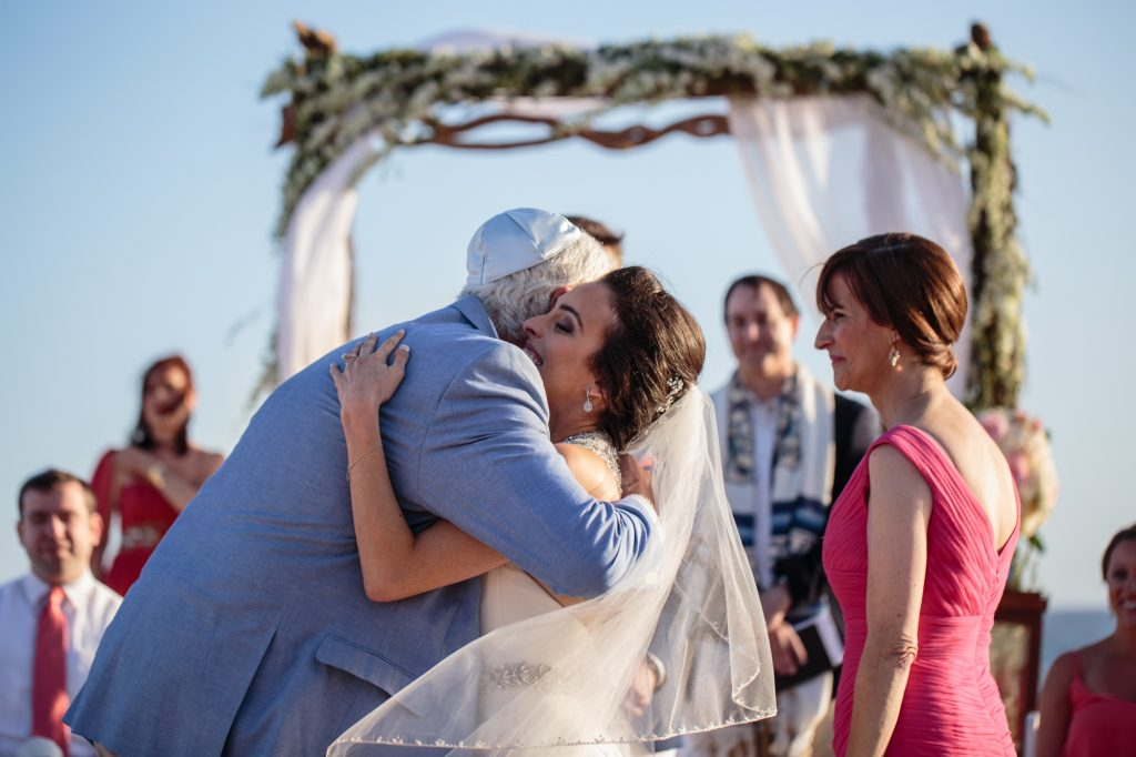 Cabo Destination Jewish Wedding | Anna Gomes Photo 41
