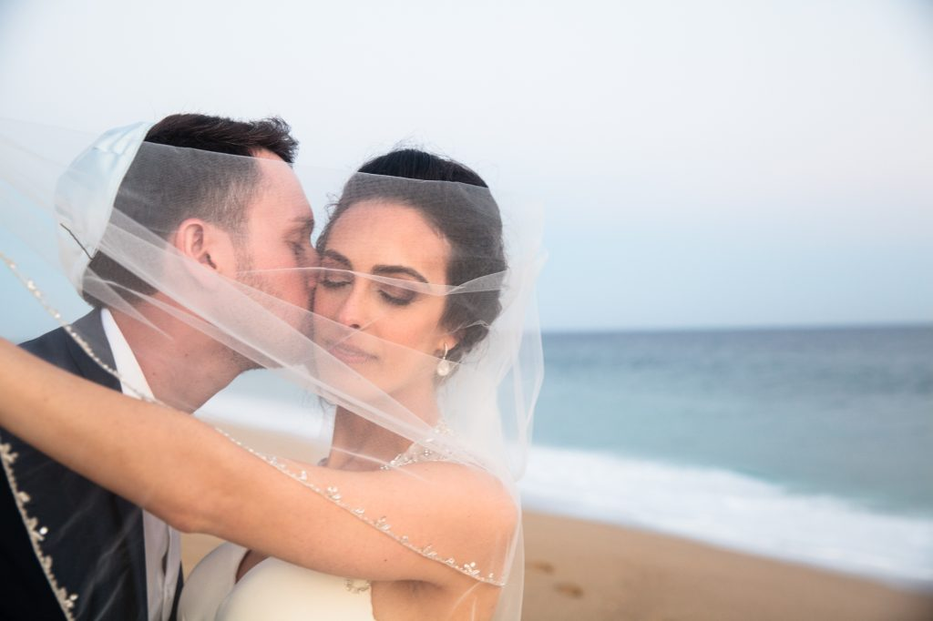 Cabo Destination Jewish Wedding | Anna Gomes Photo 48
