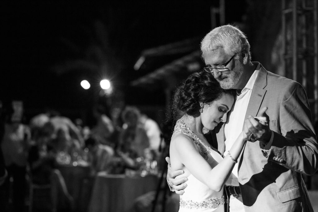 Cabo Destination Jewish Wedding | Anna Gomes Photo 50