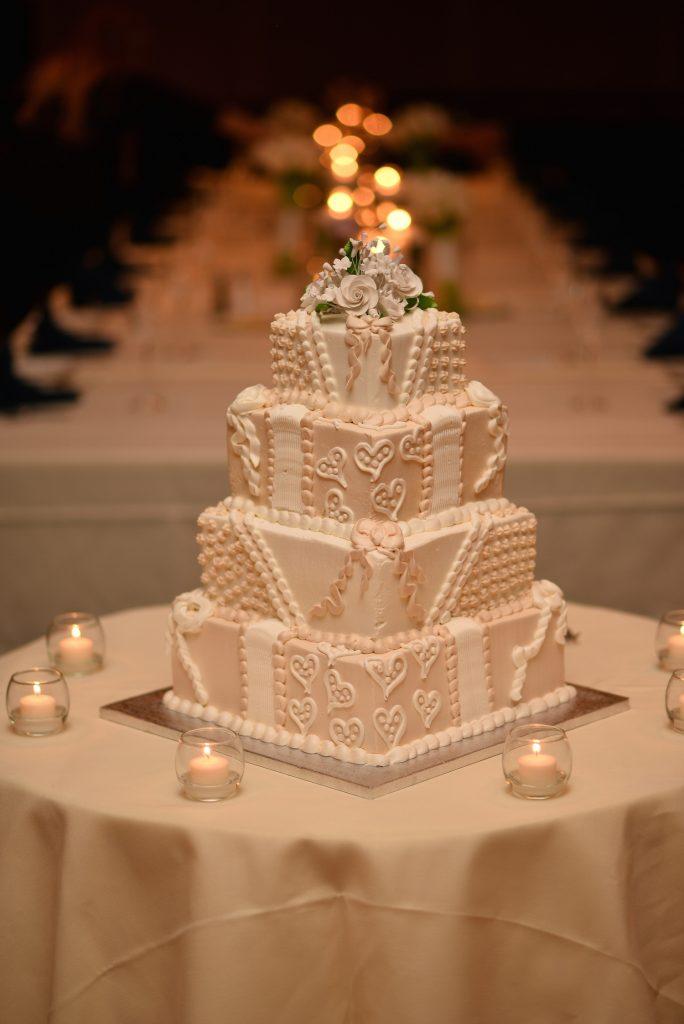 Casual NC Jewish Wedding   Thirteenth Moon Photography 12