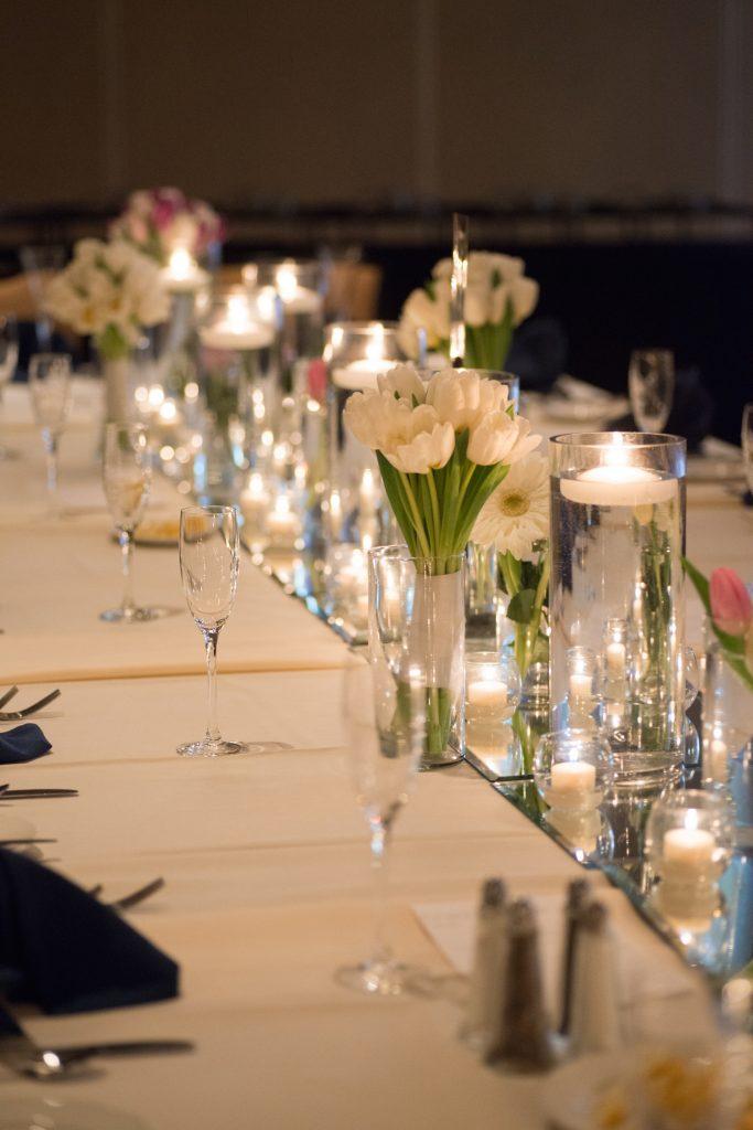 Casual NC Jewish Wedding   Thirteenth Moon Photography 13