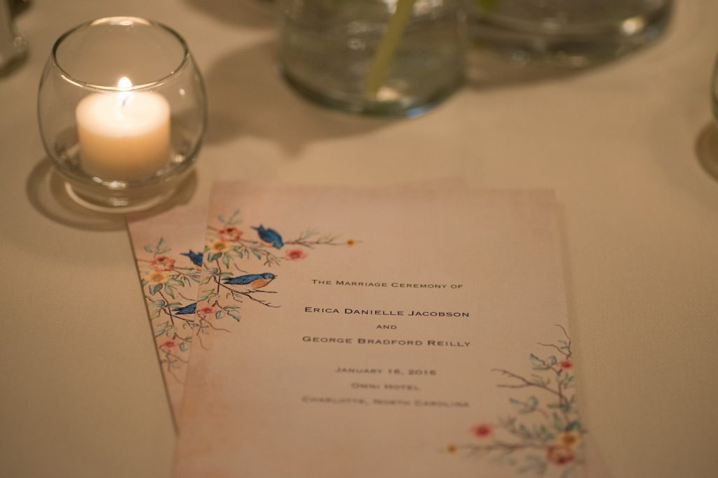 Casual NC Jewish Wedding | Thirteenth Moon Photography 15