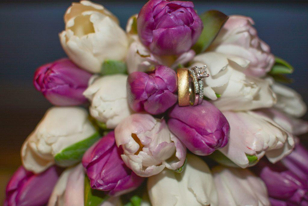 Casual NC Jewish Wedding   Thirteenth Moon Photography 16