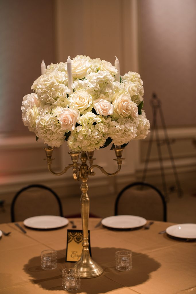 Glamorous Atlanta Jewish Wedding | Cariad Photography 11
