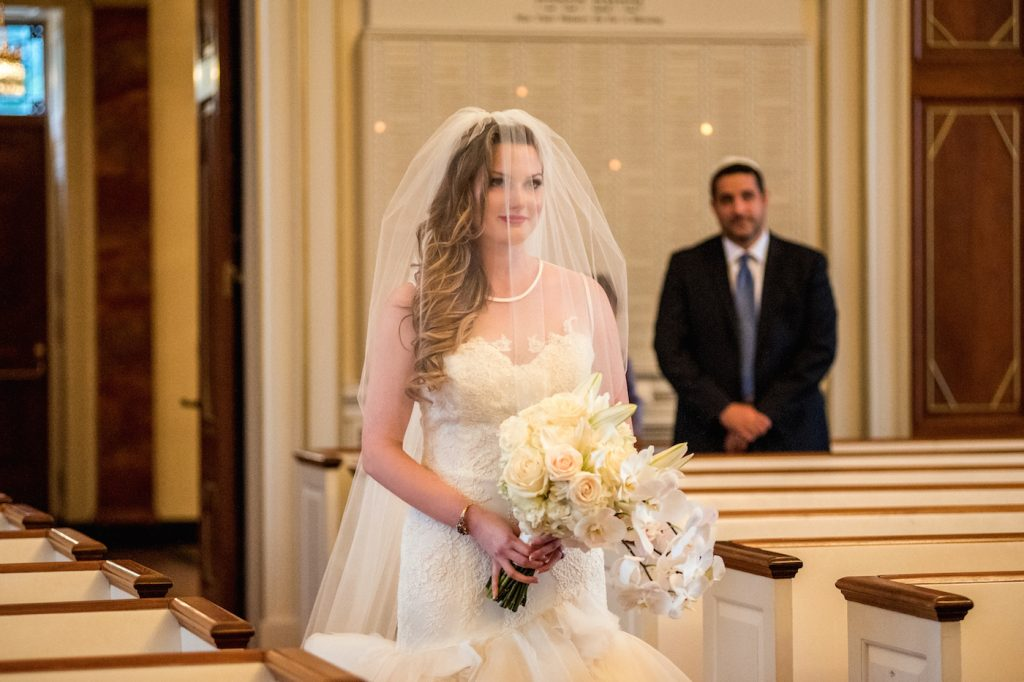 Glamorous Atlanta Jewish Wedding | Cariad Photography 17