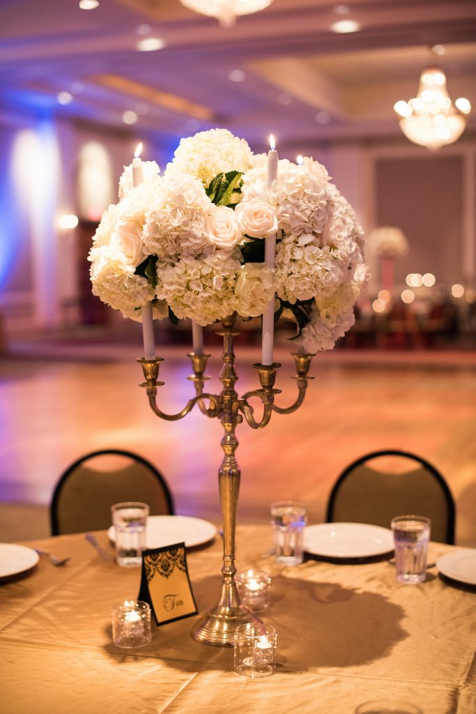 Glamorous Atlanta Jewish Wedding | Cariad Photography 24