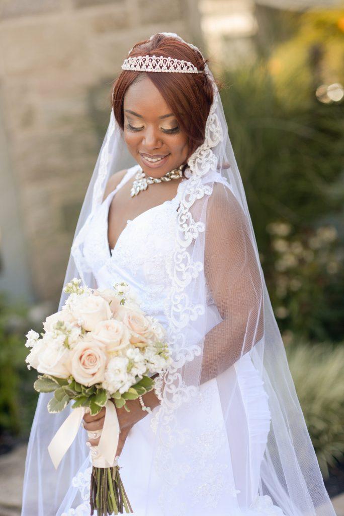 Jewish Fusion Wedding   VeroLuce Photography 10