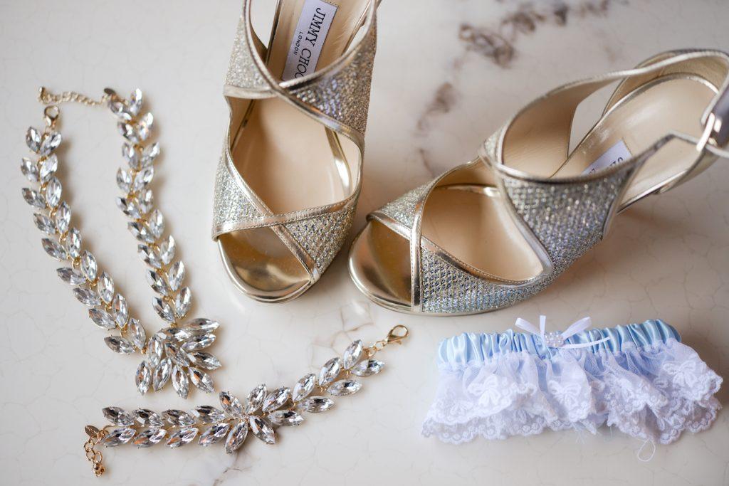 Jewish Fusion Wedding   VeroLuce Photography 15