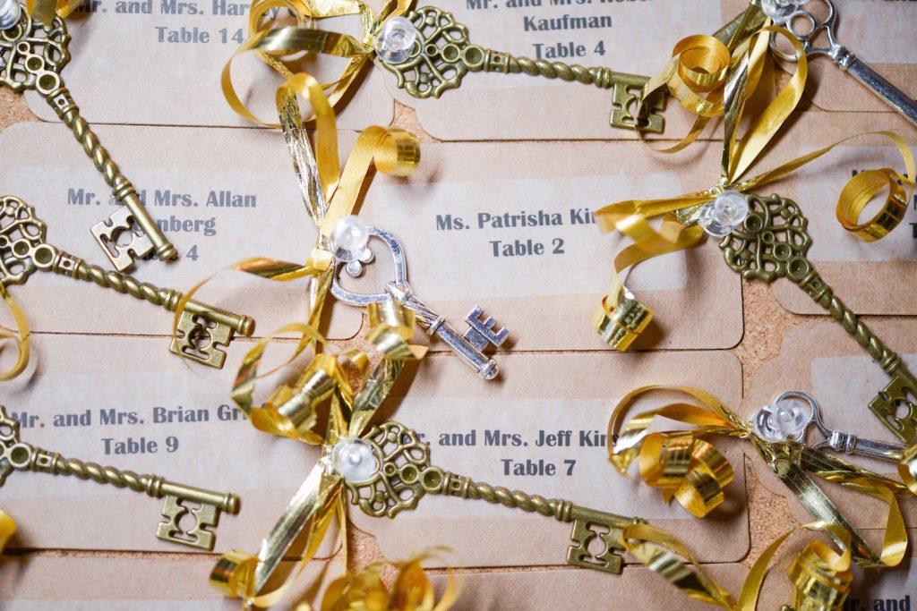 Jewish Fusion Wedding   VeroLuce Photography 16