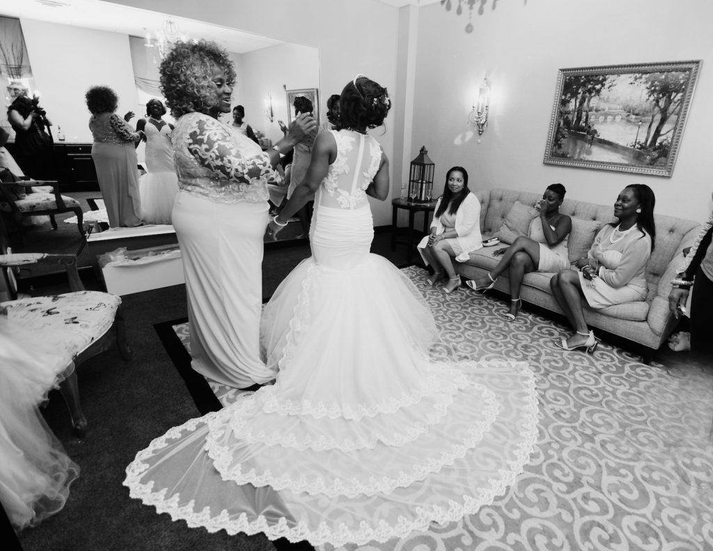 Jewish Fusion Wedding   VeroLuce Photography 2
