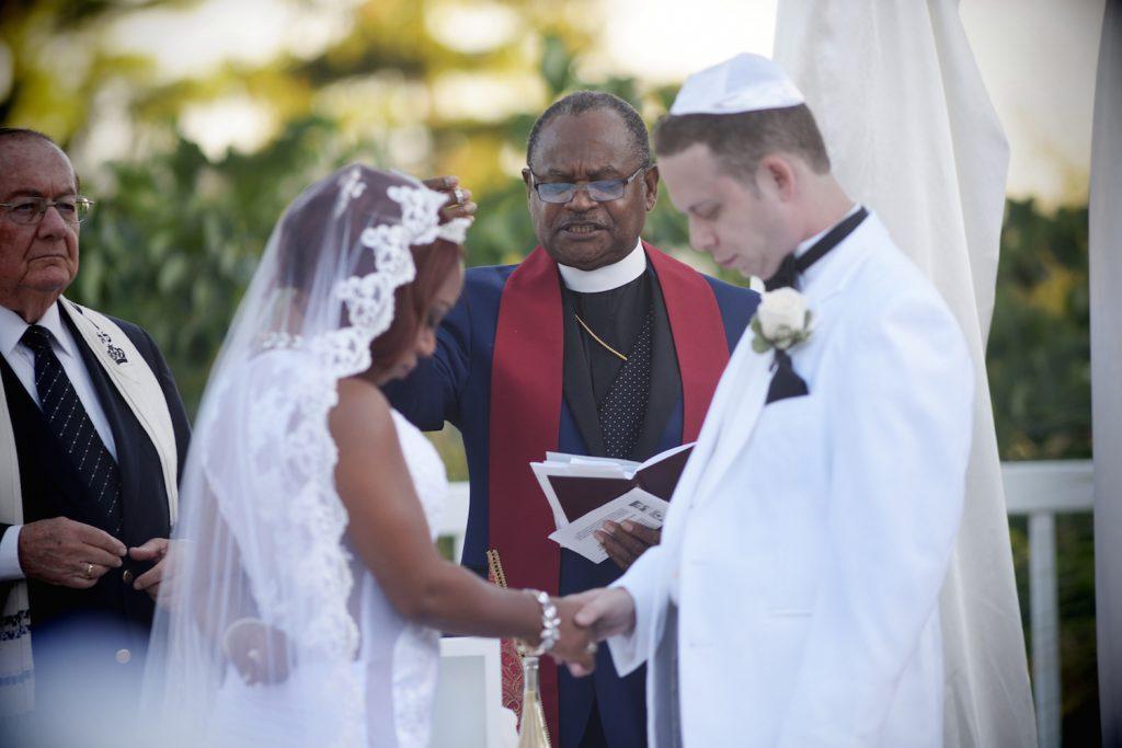 Jewish Fusion Wedding   VeroLuce Photography 3