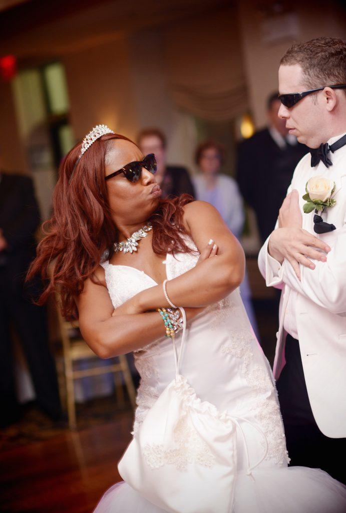 Jewish Fusion Wedding   VeroLuce Photography 5