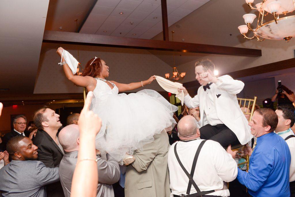 Jewish Fusion Wedding   VeroLuce Photography 7
