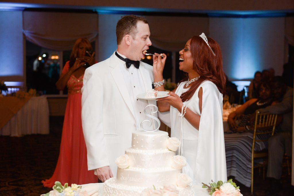 Jewish Fusion Wedding   VeroLuce Photography 8