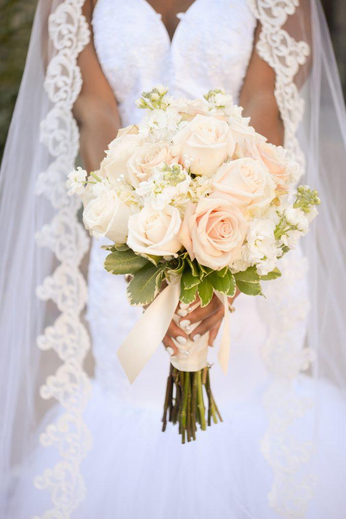 Jewish Fusion Wedding   VeroLuce Photography 9