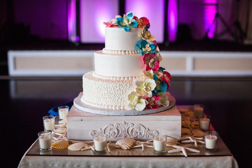 Massachusetts Oceanview Wedding | Lovely Valentine Photography 14