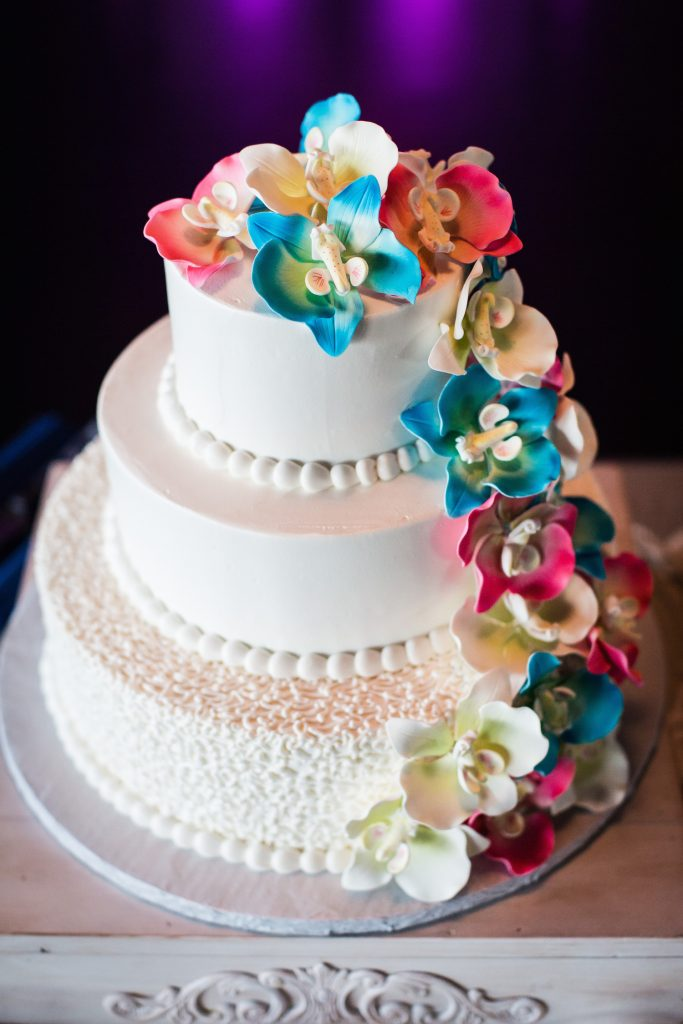 Massachusetts Oceanview Wedding | Lovely Valentine Photography 15