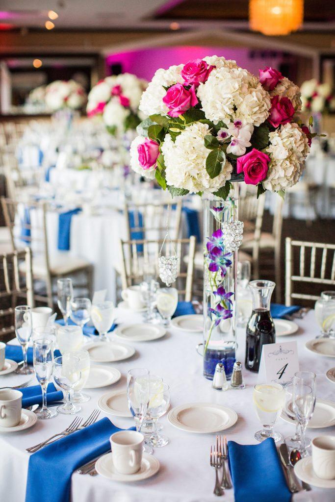 Massachusetts Oceanview Wedding | Lovely Valentine Photography 16