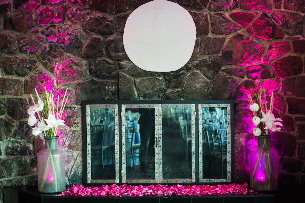 Massachusetts Oceanview Wedding | Lovely Valentine Photography 17