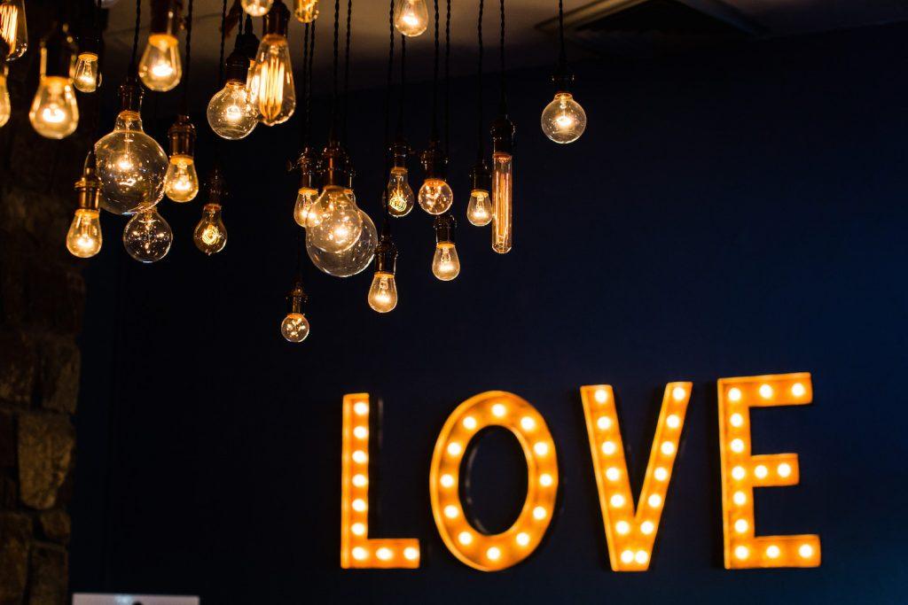 Massachusetts Oceanview Wedding | Lovely Valentine Photography 19
