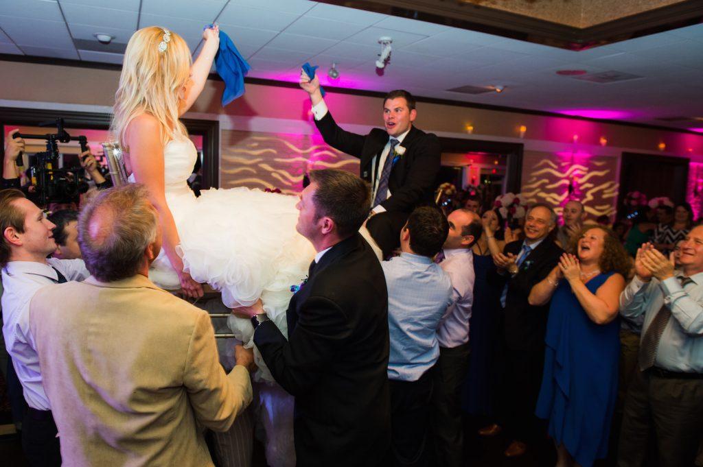 Massachusetts Oceanview Wedding | Lovely Valentine Photography 23