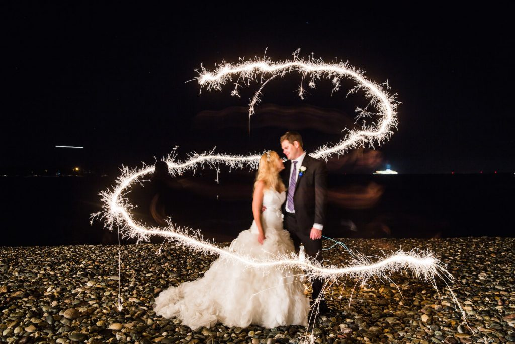 Massachusetts Oceanview Wedding | Lovely Valentine Photography 25