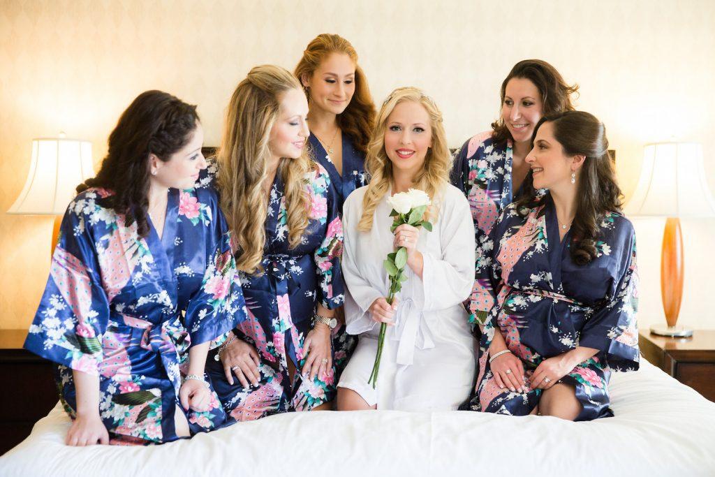 Massachusetts Oceanview Wedding | Lovely Valentine Photography 4