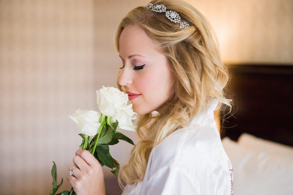Massachusetts Oceanview Wedding | Lovely Valentine Photography 5