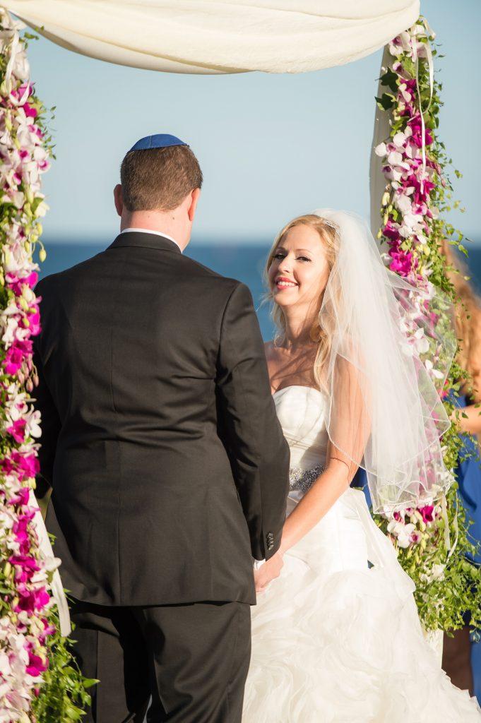 Massachusetts Oceanview Wedding | Lovely Valentine Photography 6