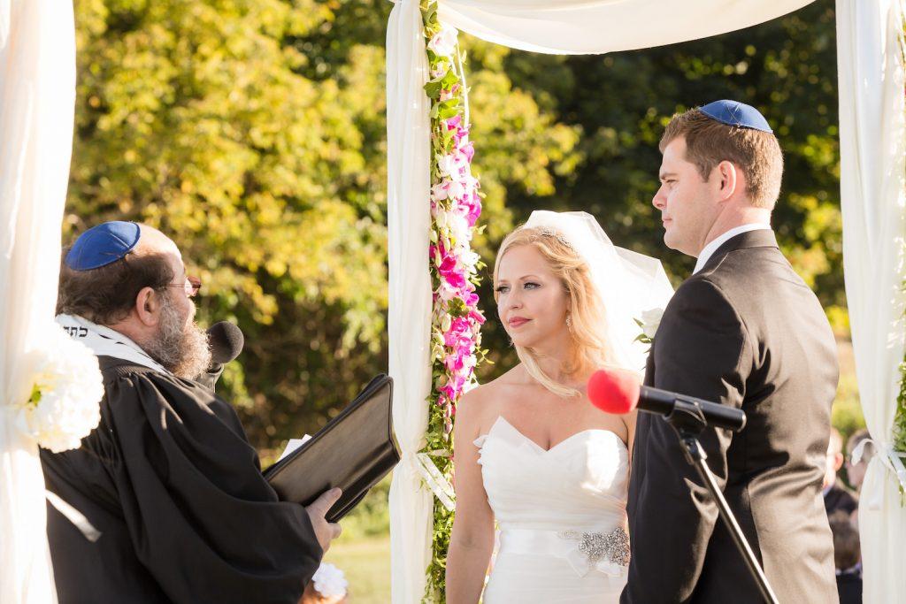 Massachusetts Oceanview Wedding | Lovely Valentine Photography 7