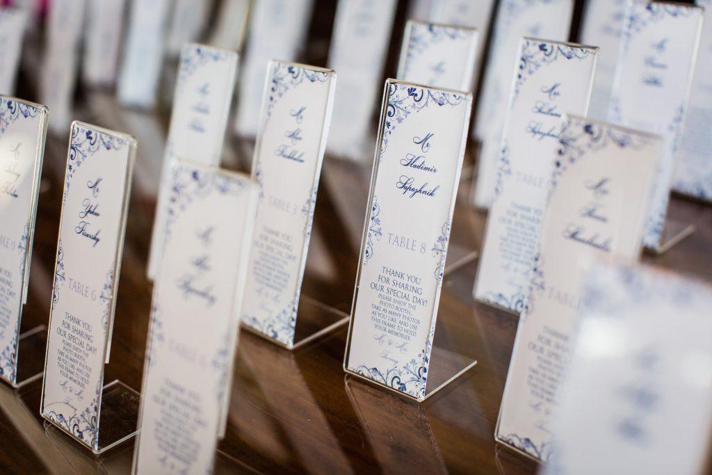 Massachusetts Oceanview Wedding | Lovely Valentine Photography 8